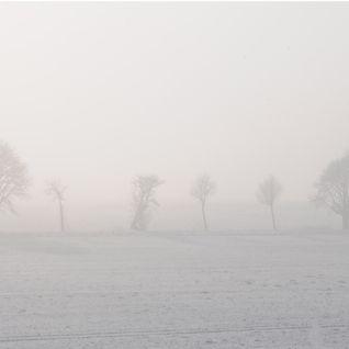 Winterdepression-Tape