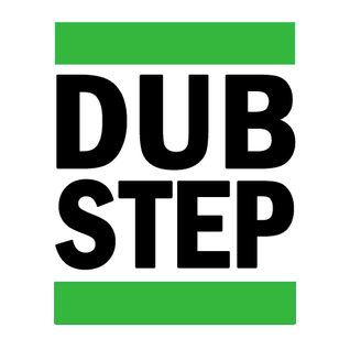 Dubtimus Grime - Dubstep ft. Drum N Bass