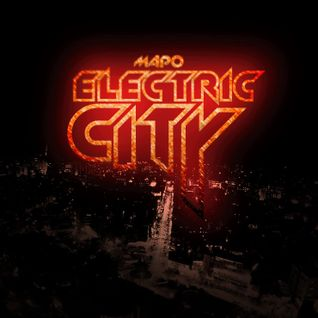 Mapo Electric City #11