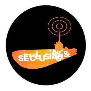 Know VA, Dev79 - Seclusiasis Radio May 2016