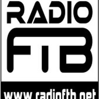DJ Tim - ACTIVE FRIDAY (19.10.13) - Radio FTB