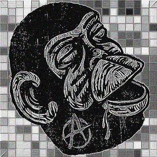 Ն૯૪ ૭૦Ր૯८૦Ր૯ ~ Anarchistic Monkeys, Outside Of The Cage [DJ_Set]
