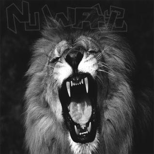 NuWave Podcast