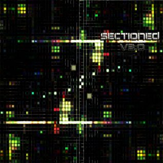 Up Digital-Sectioned v3.0 Showcase June19th2012