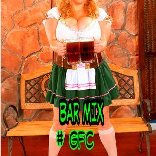 BAR MIX #GFC