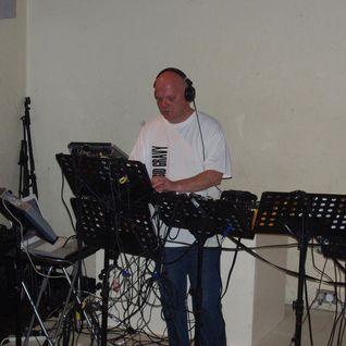 Rabid Gravy - Live Set September 2009