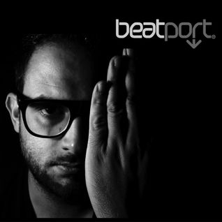 Mihalis Safras - Holiday 2013 Set