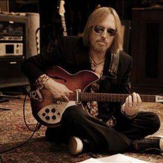 Programa 07/04/2015 - Tom Petty.