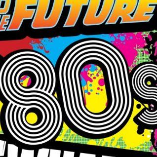 80`s Pop Mix 6