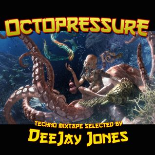 Octopressure