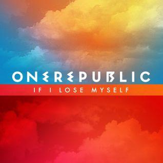 Alesso & OneRepublic & Plissken - If I Lose My Paranold (VAH id Mashup).mp3
