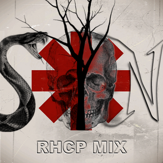 RHCP Mix