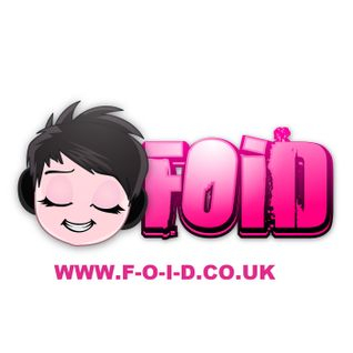 FOID LIVE ON MADFAM RADIO 07-07-20014