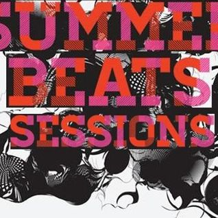 Live At Summer Sessions