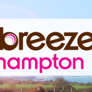The Breeze News Bulletin