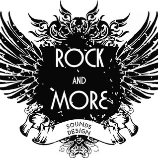Rock And More 19.03.2015 invitat George Maxim, basistul trupei Fara Zahar