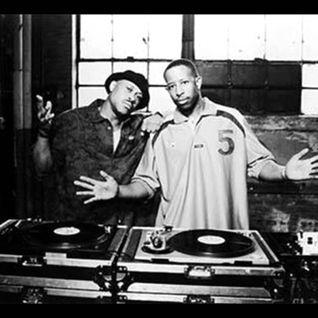 The Classics - Hip Hop