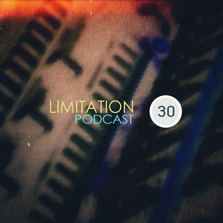 Limitation Podcast #30 (December 2015)