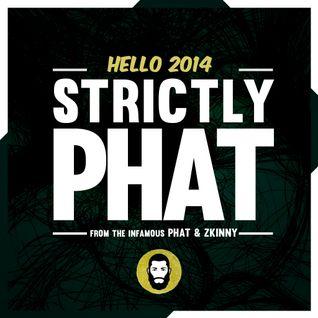 Phat: Hello 2014