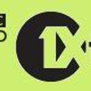 David Rodigan - BBC 1xtra - 28-Sep-2014