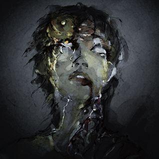"The 6 Chrysanthemums, Volume #5 - ""Bipolar Me"""