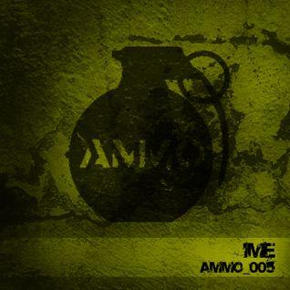 IME - Ammo 005