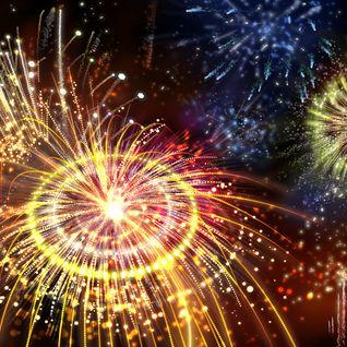 Dj Ricardo Reyes - Happy New Year!