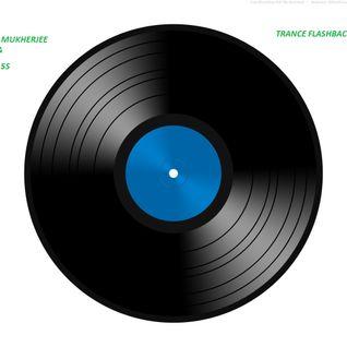 KOUSHIK MUKHERJEE & DJ 5S - TRANCE FLASHBACK