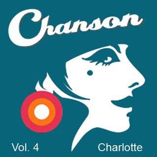 Chanson Vol. 4 - Charlotte