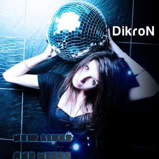 dikroN - Spikes [Minimal Sessions ep 9]