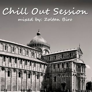 Chill Out Session 189