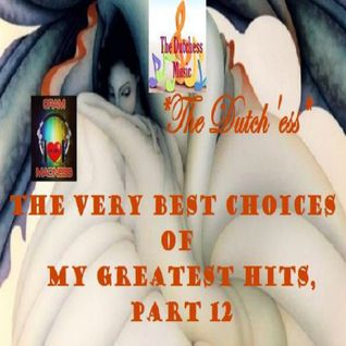 The Very Best Choices Of My Greatest Hits - Part 12