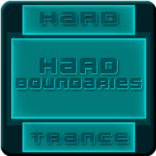 Hard Boundaries 7