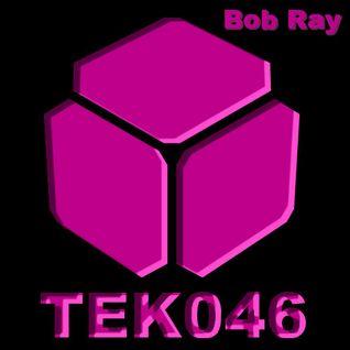 TEK046