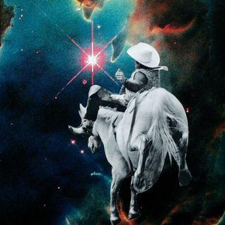 ASR / NWAS / 2014-11-25 feat. Konschti's Aural Pleasure