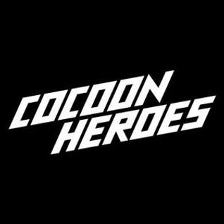 Amnesia Ibiza presents Cocoon Opening Party 2012 (part 2)