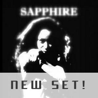 Deejay-Sapphire-liveset-11-05-25-mnmlstn