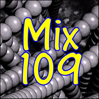Mix 109