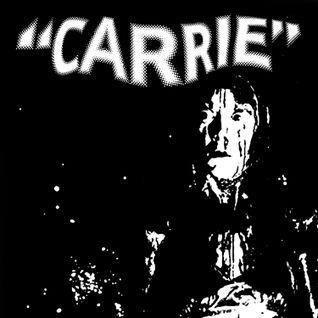 Carrie -5/21/16