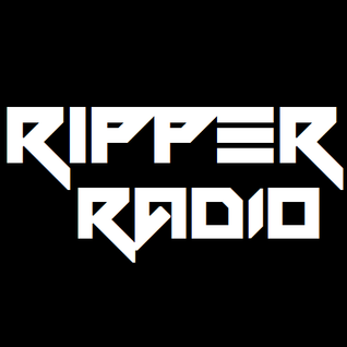DJ DANNY INTRO :: RippeR RADIO :: THURSDAY 23RD JUNE 2016