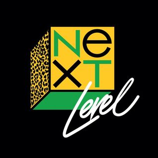 Next Level Carnival Mix 2014_DJ Tom Scalé