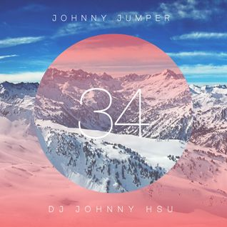 DJ Johnny Hsu - Johnny Jumper 34