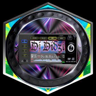 Dj Didzi - Mix 12.09.13