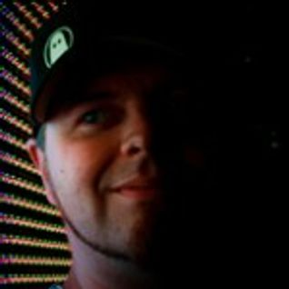 Todd Howard- FSM 025 Guest Mix on MCAST- May 2011