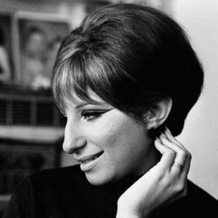 Barbra Streisand 1962 03-xx RCA demo Recording