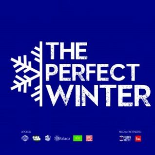 Entrevista - Perfect Winter - 24 Nov - Joao Saraiva