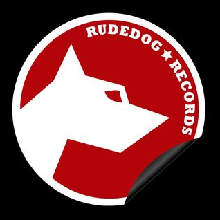R*U*D*E Guest Mix by Jimi Falconer