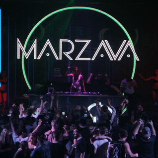 MARZAVA - Live @PLAY TV 27.07.2016