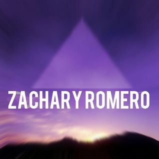 ZACHARY ROMERO CARNIVAL MIX
