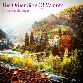 The Other Side Of Winter